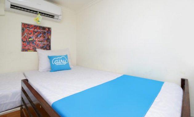15 Hotel Murah Di Jakarta Barat Harga 100 Ribuan Dibawah 200 Ribu Besar Bagus Bersih Dan Nyaman Jejakpiknik Com