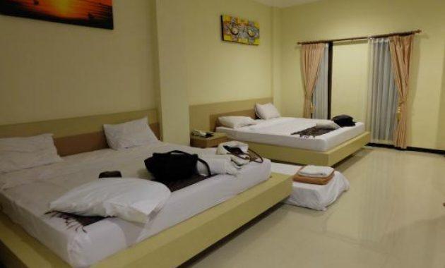 15 Hotel Murah Di Batu Malang Rp 100 000 2020 Dekat Jatim Park Alun Alun Dan Museum Angkut Ada Kolam Renang Dibawah 100 Ribu Jejakpiknik Com
