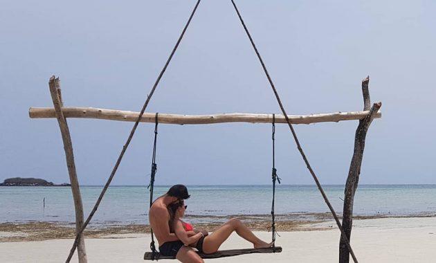 wisata honeymoon di jogja 15 Paket Honeymoon Bulan Madu Karimunjawa Harga Murah Dan