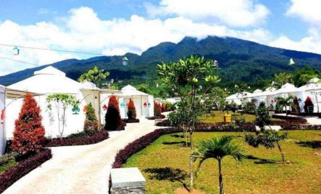 15 Resort Di Bogor Rp 202 738 Dengan Private Pool Yang Murah Dan Bagus Untuk Gathering Keluarga Jejakpiknik Com