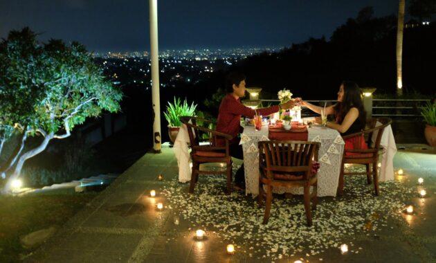 10 Daftar Cafe Di Semarang Yang Romantis Dan Murah Rekomendasi Tempat Dinner Jejakpiknik Com