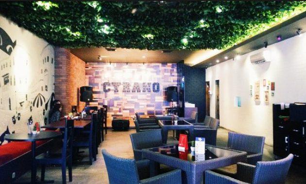 10 Cafe Murah Di Bogor Yang Bagus 2020 Gumati Hello Garden