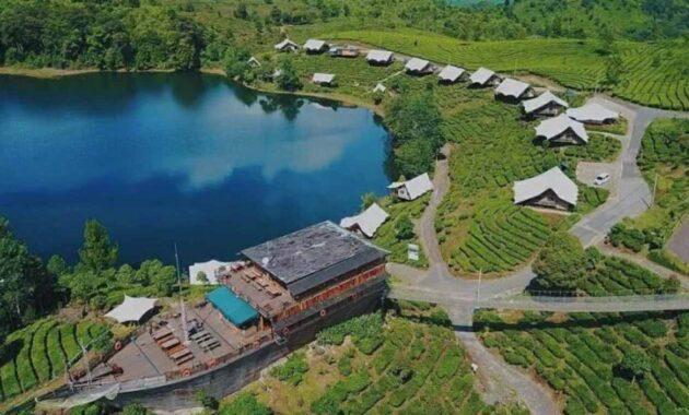aa 2 8 630x380 - Tempat Wisata Danau di Bandung yang sangat indah