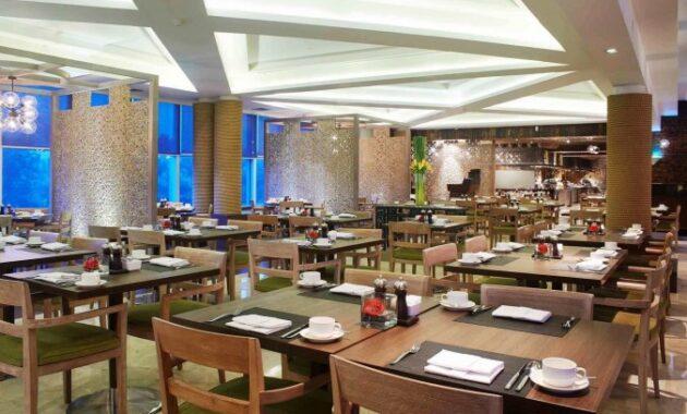10 Cafe 24 Jam di Jakarta Selatan, Tempat Nongkrong Ngopi