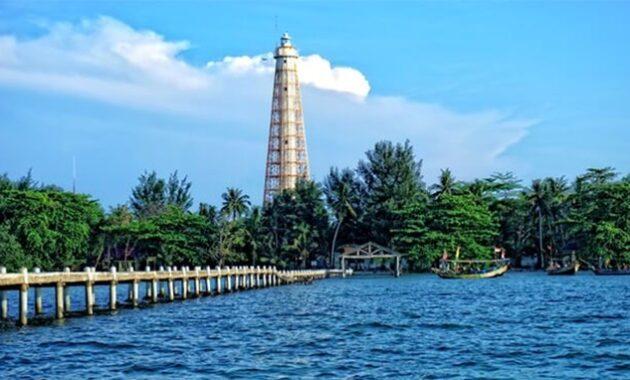 10 Pantai Di Cirebon Yang Bagus Terindah Baru Terdekat
