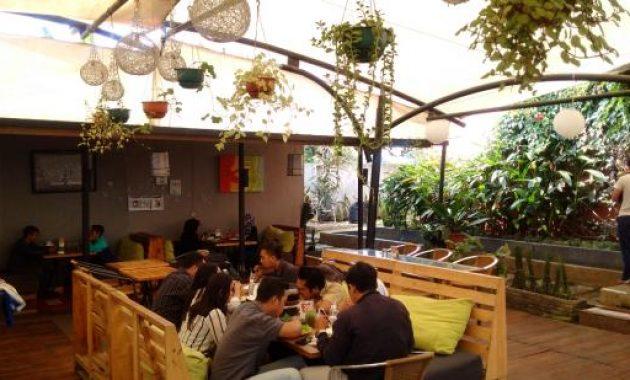 10 tempat nongkrong ngopi di cimahi coffee shop murah daerah tengah rh jejakpiknik com