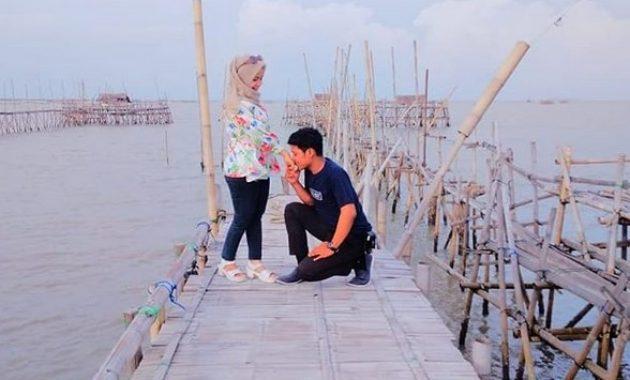 Memiliki Spot Mancing Terbaik Inilah 7 Bukti Pantai Tanjung