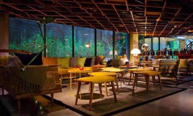 6 tempat nongkrong di jakarta pusat 24 jam cafe ngopi murah yang rh jejakpiknik com