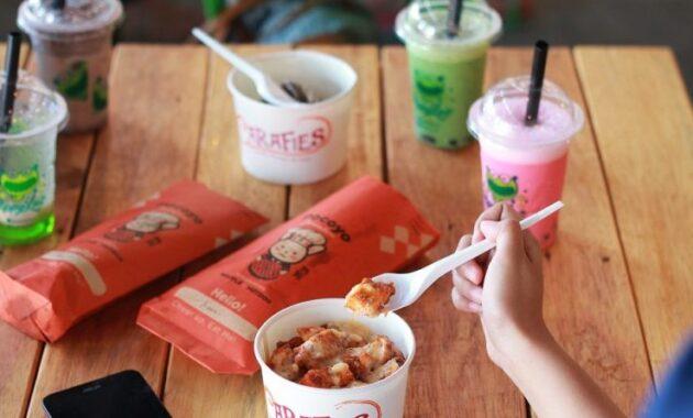 45 Tempat Makan Di Malang Yang Enak Cozy Hits Restoran Romantis Terkenal Bisa Untuk Keluarga Jejakpiknik Com