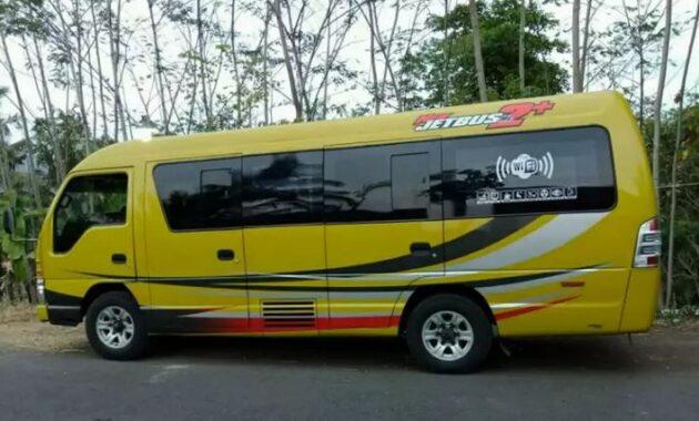 Travel purwokerto bandung bus maju jaya jadwal 2019 dari ke pamitran harga cipaganti berapa jam agen alamat budiman biaya tiket hanny pekalongan jawa tengah jasa jurusan ongkos tarif urban