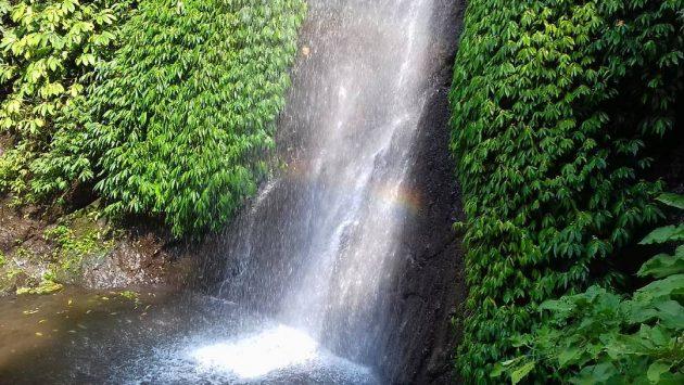 10 Gambar Air Terjun Semirang Ungaran Mitos Asal Usul Lokasi Jejakpiknik Com