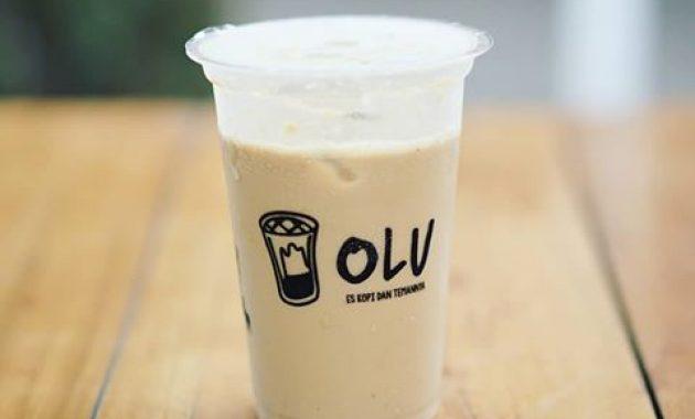 6 Tempat Ngopi di Puncak Bogor, Coffee Shop 24 Jam Daerah ...