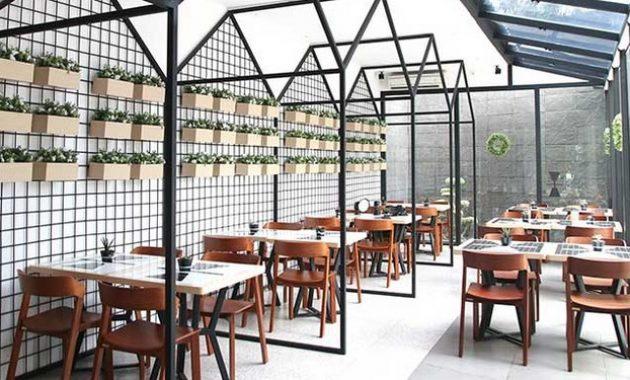 10 Coffee Shop di Jakarta Barat, Tempat Ngopi Kedai Kopi ...