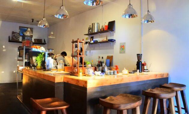 10 Tempat Nongkrong Asik di Salatiga Daerah Kota Dan ...