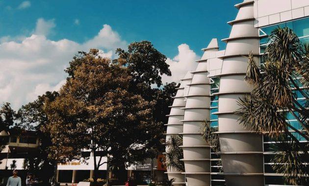 10 Gambar Taman Ismail Marzuki Jakarta Harga Tiket Masuk