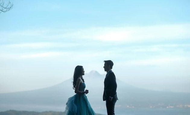 10 Gambar Puncak Becici Jogja Harga Tiket Masuk Wisata Dlingo Bantul Rute Dari Mangunan Imogiri Yogyakarta Jejakpiknik Com