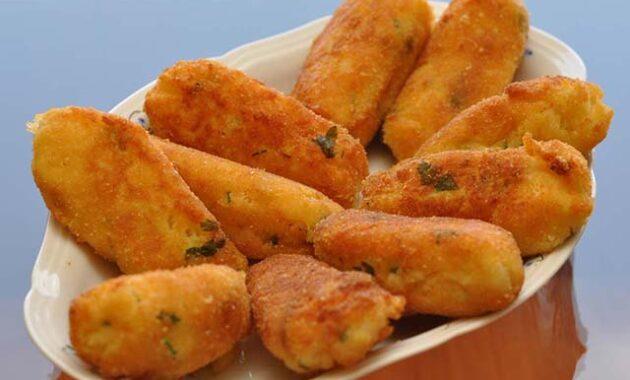 10 Makanan Khas Eropa Kue Terkenal Enak Dan Halal Penjelasannya