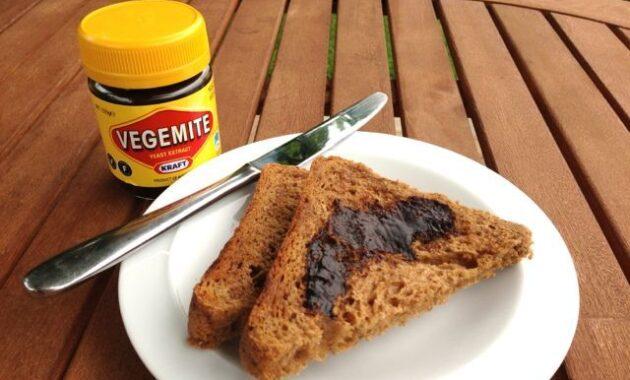 10 Makanan Khas Australia Daftar Masakan Yang Terkenal Dan Gambar Jejakpiknik Com