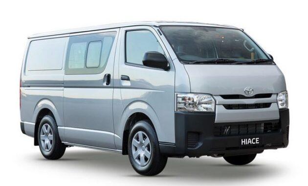 Sewa mobil hiace semarang rental di pusat harga 2019 jakarta toyota lepas kunci putra wijaya tarif kota jawa tengah