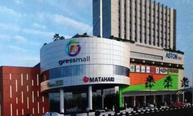 Daftar Bioskop Di Gresik Jadwal Icon Mall Gressmall Cgv Hari Ini Cinema Xxi Besok Jejakpiknik Com